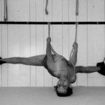 Cours de yoga à Nice - Centre Nataraja - Postures - Hanumanasana